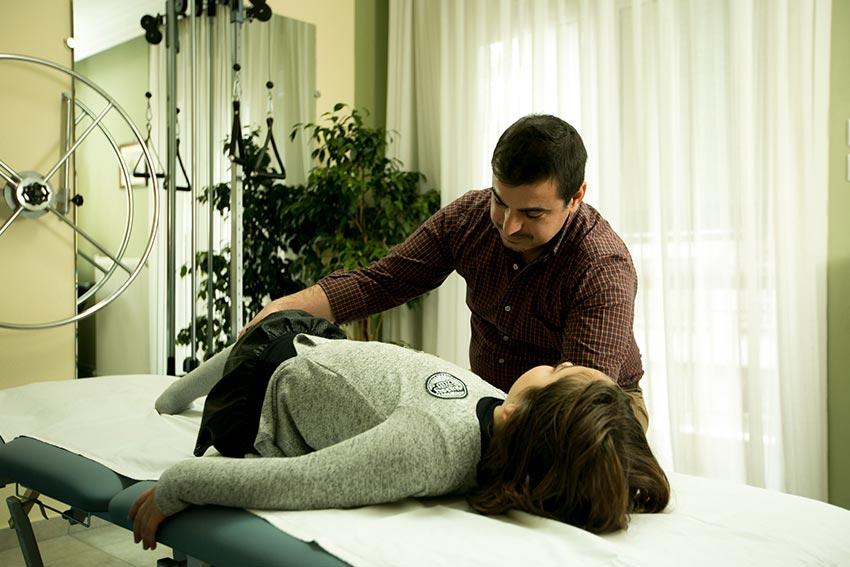 Ιώμαι - Φιλιππίδης Κωνσταντίνος | Φυσικοθεραπευτής Θεσσαλονίκη | Φυσικοθεραπεία Θεσσαλονίκη | Οστεοπαθητική Θεσσαλονίκη | Χειροθεραπεία Θεσσαλονίκη | Μanual Τherapy Θεσσαλονίκη